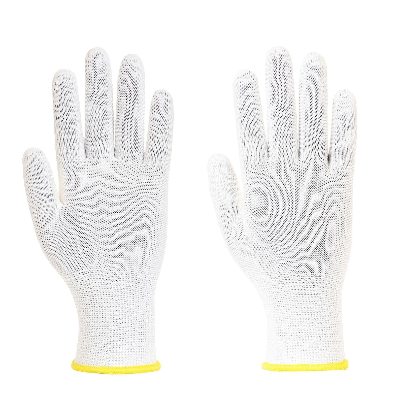 Portwest Assembly Glove (Pack of 960) A020 - reid outdoors