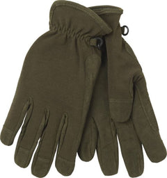 Seealnd Hawker gloves - Pine green