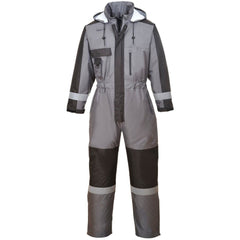 Portwest Winter Coverall S585 - reid outdoors