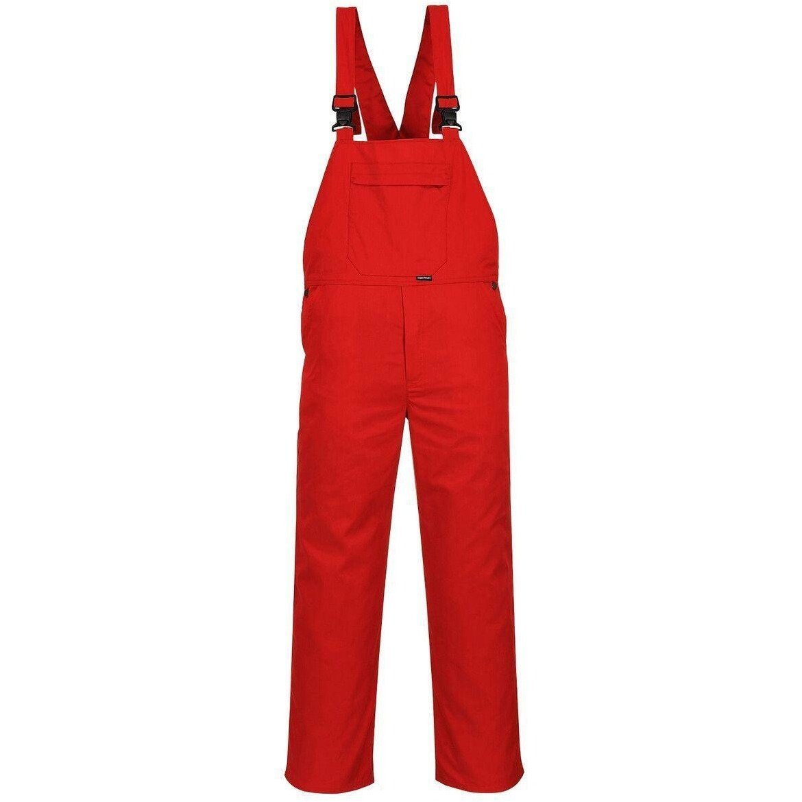 Portwest Burnley Bib and Brace C875 - reid outdoors