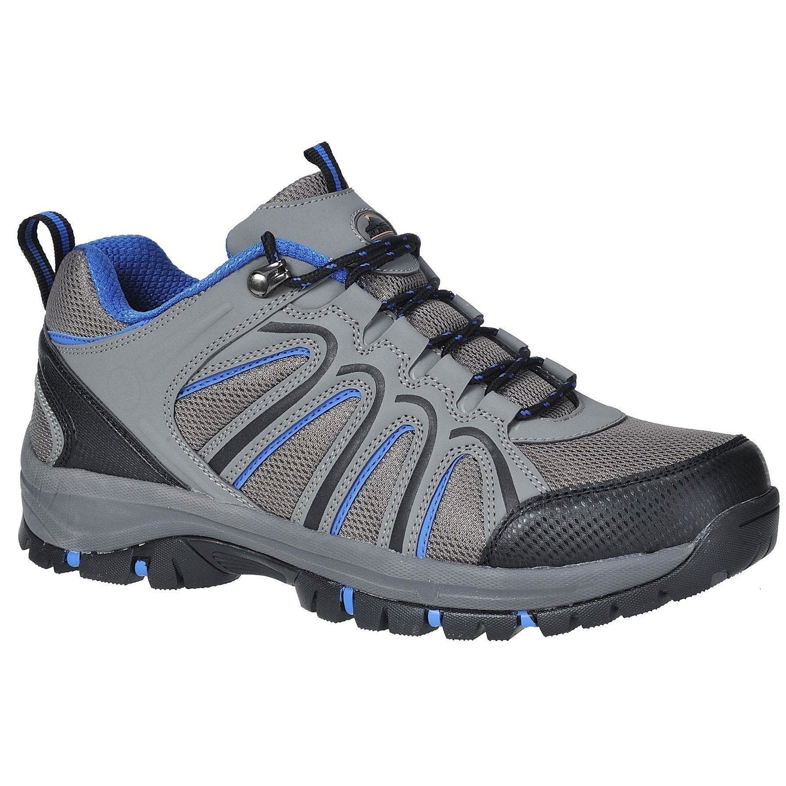 Portwest Nebraska Low Cut Trainer FW67 - reid outdoors