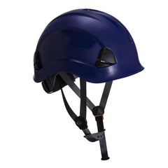 Portwest PW Height Endurance Hard Hat PS53 - reid outdoors