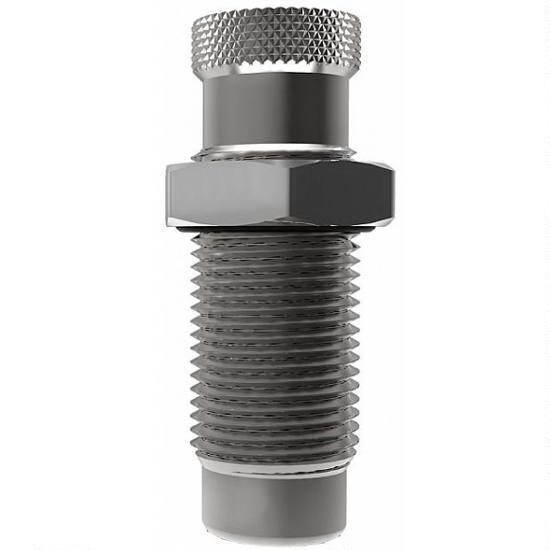Lee 6.5x55 Swed M Quick Trim Die - reid outdoors