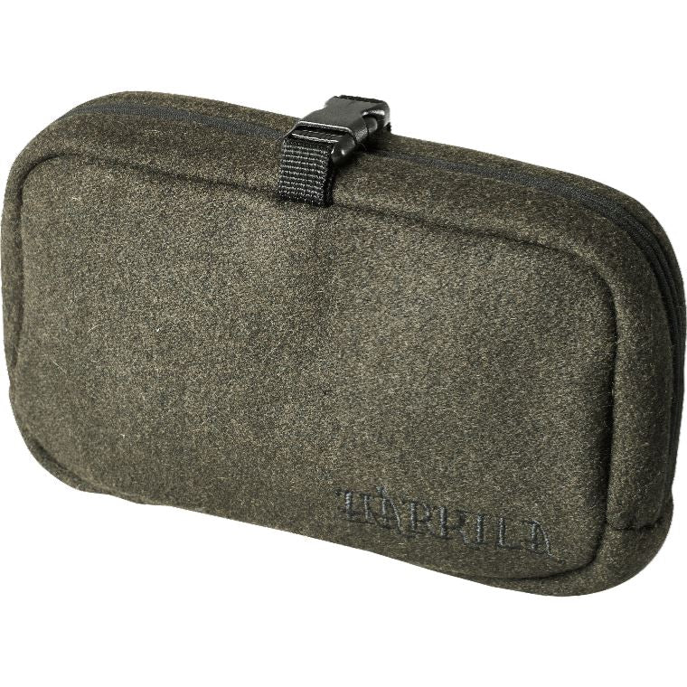 Harkila Cartridge Cover - Hunting Green