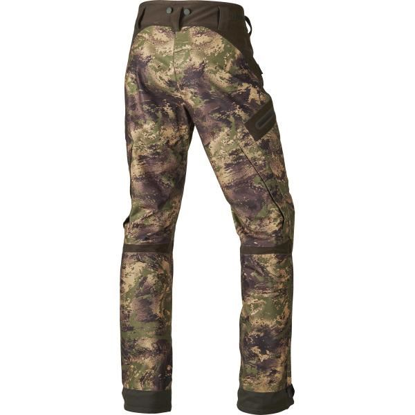 Harkila Stealth Waterproof Trousers