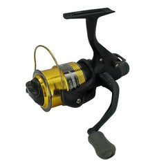 Okuma Carbonite Feeder 2M 355 FD 2+1bb Spinning Reel