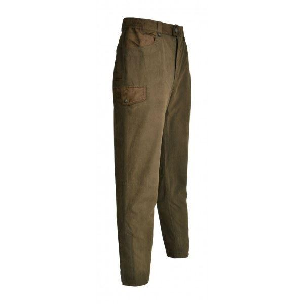 Percussion Rambouillet Trousers - 1092 2017 - reid outdoors
