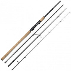 RonThompson Travel XP Fishing Rod