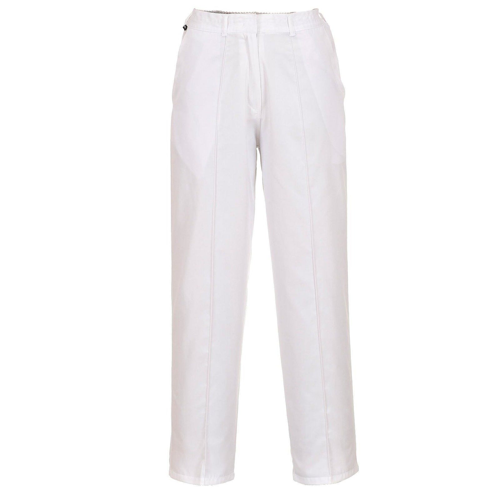 Portwest Ladies Elasticated Trouser LW97 - reid outdoors