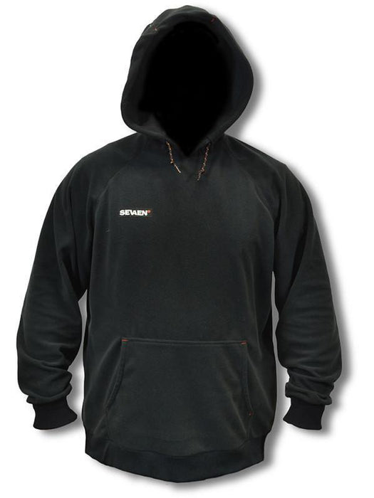 Sevaen Atlantic Pullover Hoodie - reid outdoors