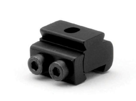 AB3 Arrestor/Raiser Block by Bisley - reid outdoors
