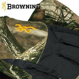 Browning Illusion Glove Moinf - reid outdoors