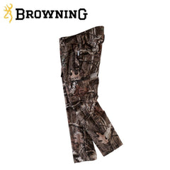 Browning Pant Hells Canyon Odorsmart Moinf - reid outdoors