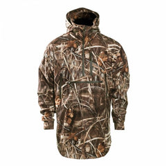 Deerhunter Avanti Smock Max 4 - reid outdoors