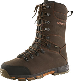 "Harkila Light GTX 10"" Dog Keeper Boots"
