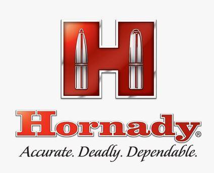 .223 Rem Die Sets by Hornady - reid outdoors