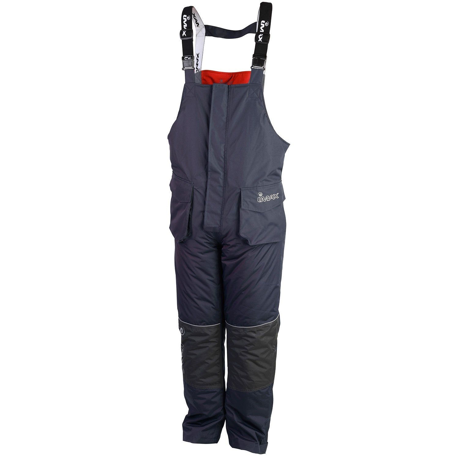 IMAX ARX-20 Ice Thermo Suit - Massive Saving RRP £139.99 Our Price £93.99!!! - reid outdoors