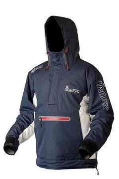 IMAX ARX-20 Thermo Smock - reid outdoors