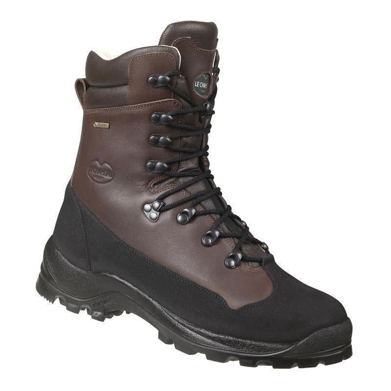 Le Chameau Arran GTX Stalking Boot (Was £240.27 now only £219.99) - reid outdoors