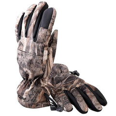 Prologic Max5 Thermo-Armour Gloves - reid outdoors