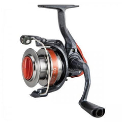 Okuma Aura Spinning Reel(2018 NEW)