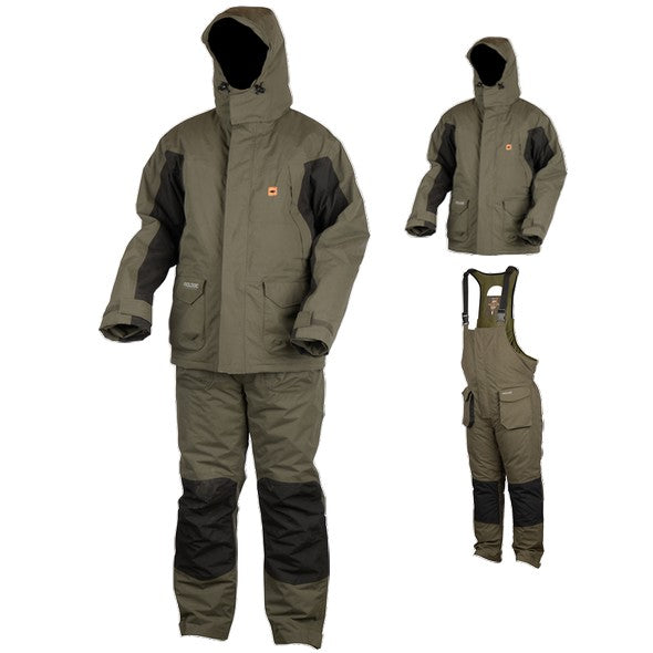 Prologic  HighGrade Thermo Suit ( ANOTHER PRICE DROP WAS £89.99 NOW £65.99!)