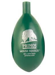 Mouse Squeeze Distress Call by Primos - reid outdoors