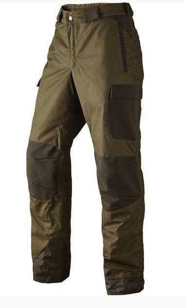 Seeland Prevail Frontier Trousers (Beech)
