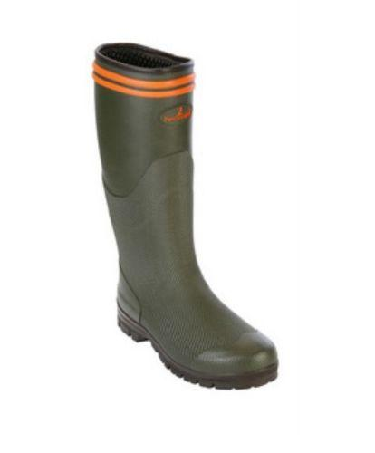 Percussion Stronger Hunting Boots - reid outdoors
