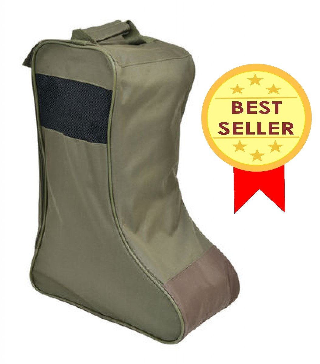 Percussion Boot Bag - reid outdoors