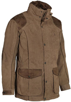 Percussion Rambouillet Jacket (Bronze)