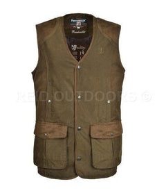 Percussion Rambouillet Vest