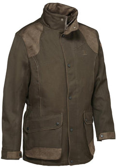 Percussion Sologne Skintane Optimum Hunting Jacket