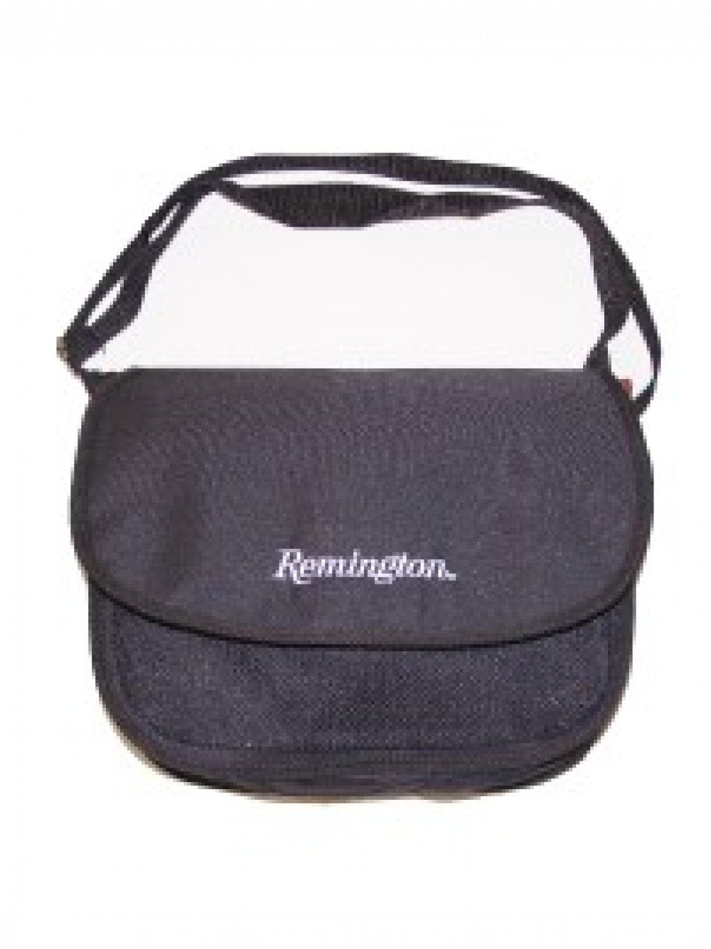 Remington Cartridge Bag - reid outdoors