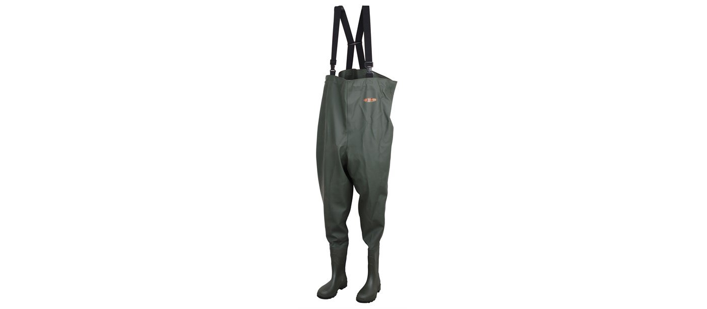 Ron Thompson Ontario Chest Waders - reid outdoors