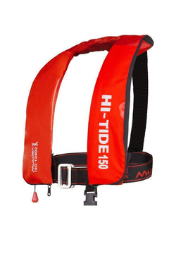 Hi-Tide 150 Wipe Clean-Life Jacket - reid outdoors