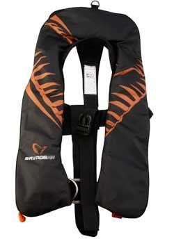 SAVAGE GEAR Life Vest Automatic - reid outdoors