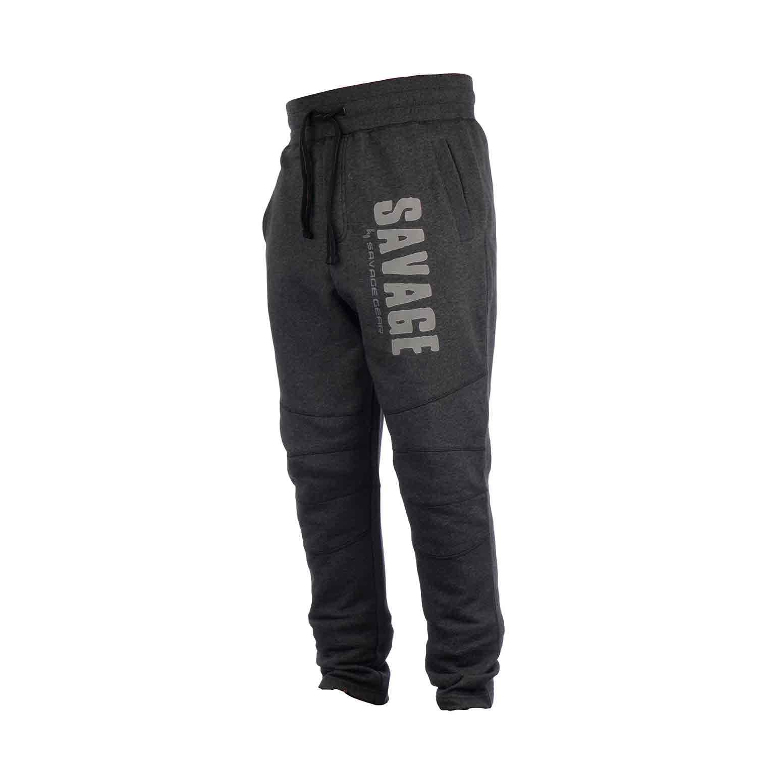 SG Simply Savage Joggers - reid outdoors