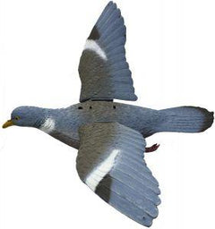 Flapping Pigeon by Sport Plast - reid outdoors