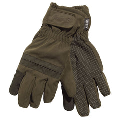 Seeland Keeper Gloves (Olive)