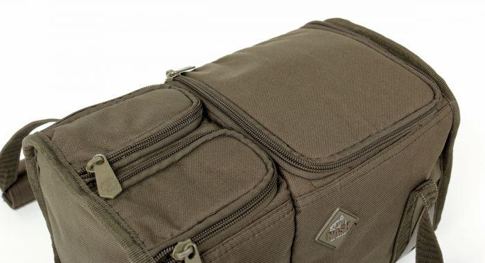 Brew Kit Bag XL - reid outdoors