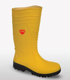 V12-VW254-Groundworker-Wellies - reid outdoors
