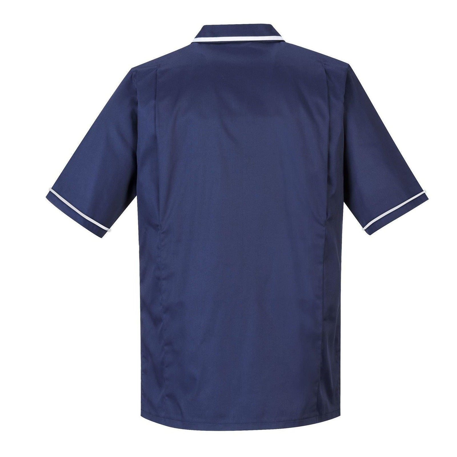 Portwest Mens Health Tunic C820 - reid outdoors
