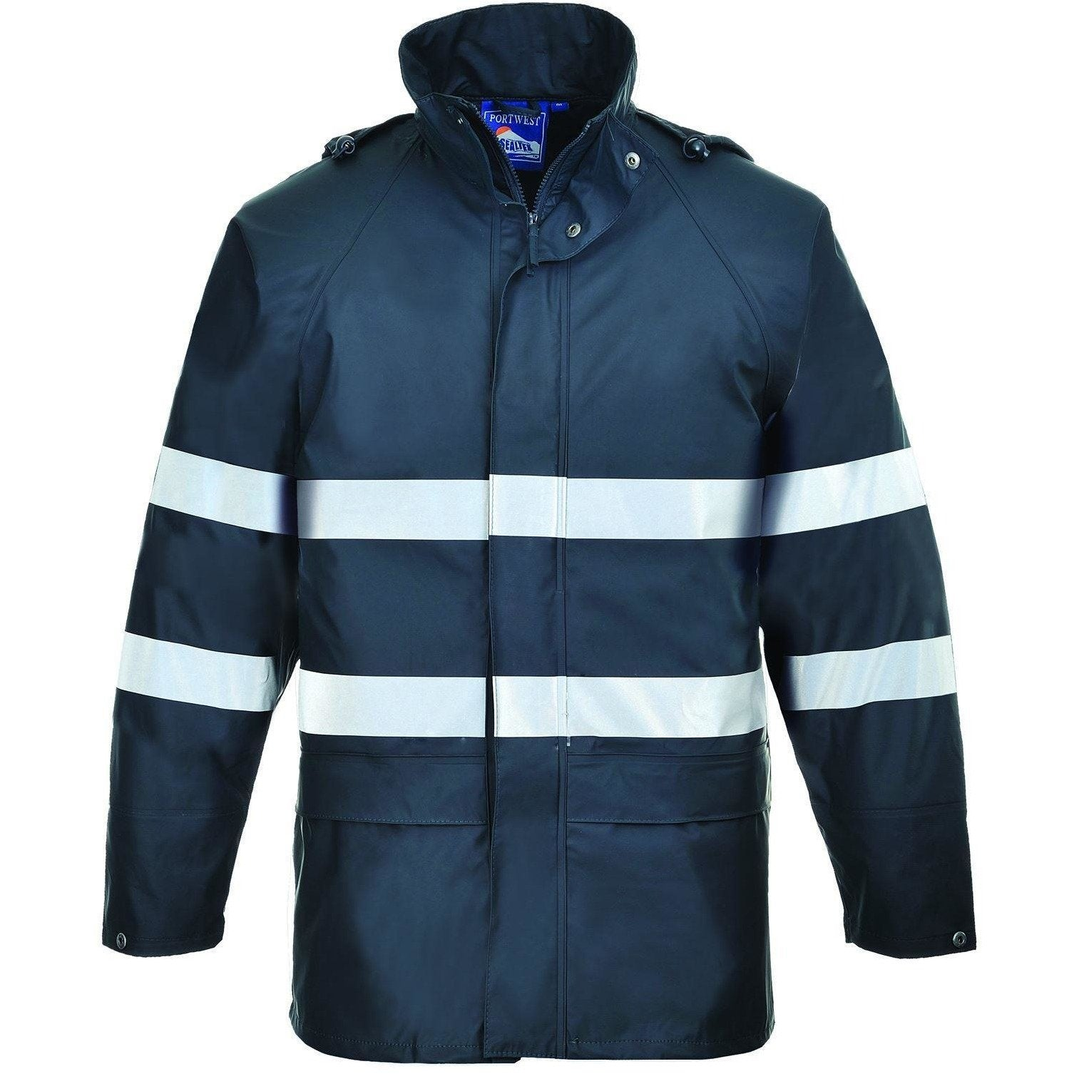 Portwest Iona Sealtex Classic Jacket F450 - reid outdoors