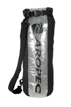 Aropec Swell Dry Bag with Roll Top - reid outdoors
