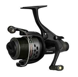 Okuma Carbonite XP BF - reid outdoors