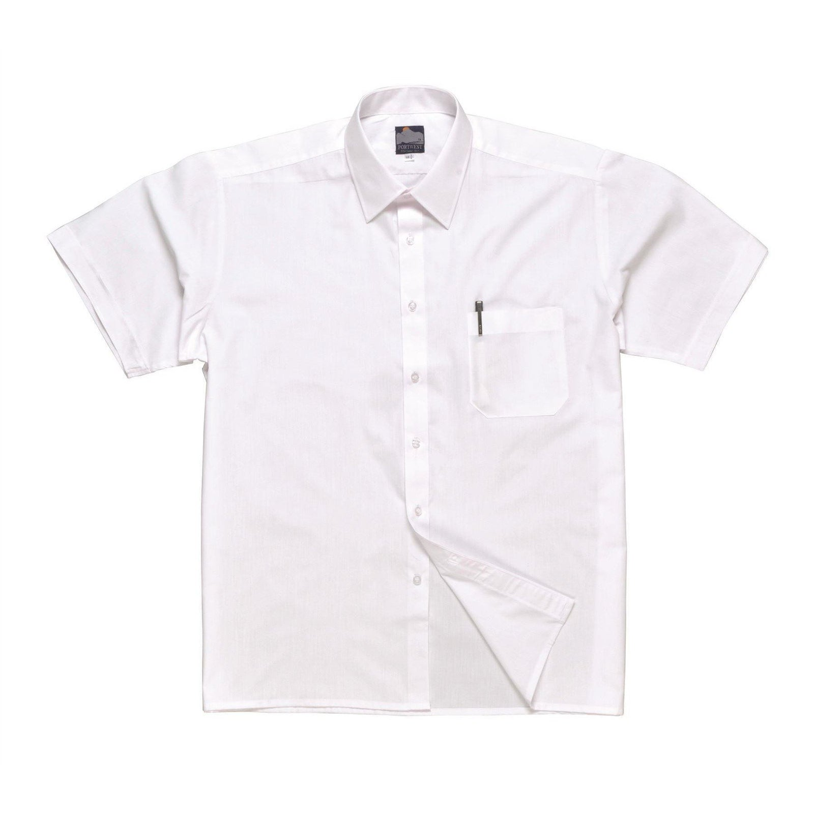 Portwest S104 Classic Shirt S104 - reid outdoors