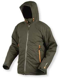 Prologic LitePro Thermo Jacket - reid outdoors
