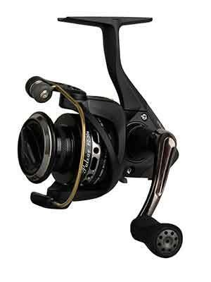 Okuma Pulzar PZ - reid outdoors
