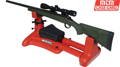K-Zone Shooting Rest by MTM